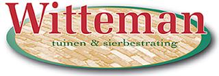 C.Witteman Sierbestrating en aanleg van Tuinen | Portfolio